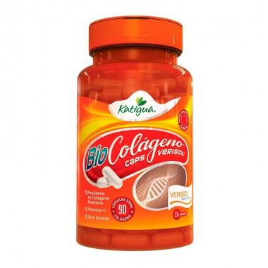 Colágeno Verisol com Vitamina C