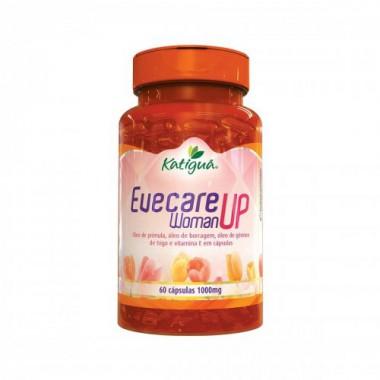 Eucare Woman UP