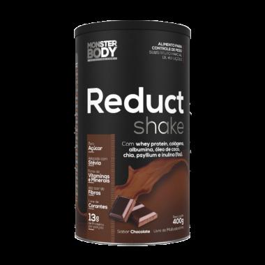 Reduct Shake Chocolate