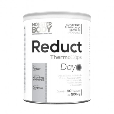 Reduct Thermo Day